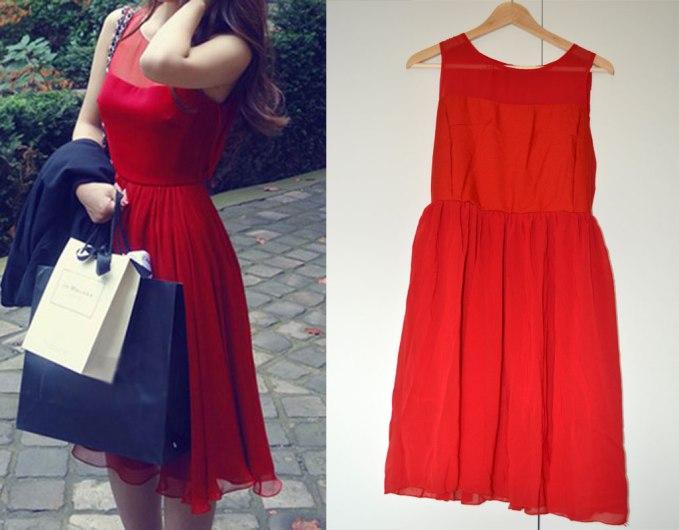 monatge-robe-rouge