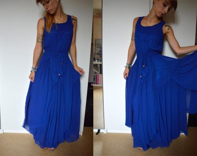 montage-robe-bleu-2