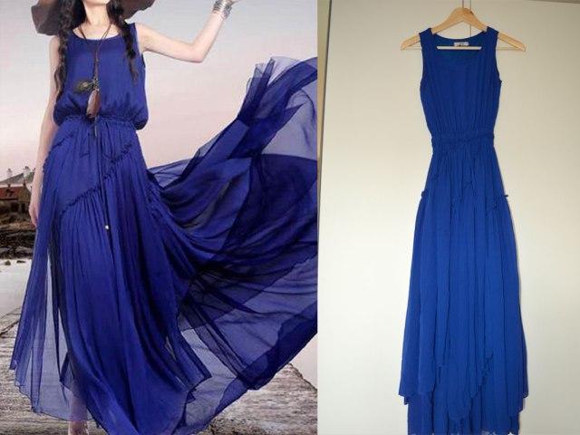 montage-robe-bleu