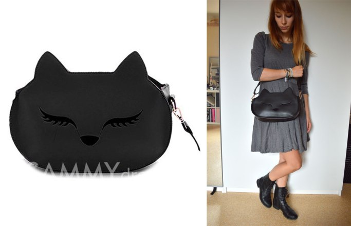 montage-sac-chat