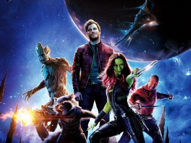 gardiens-de-la-galaxie-poster-art-movie